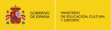 ministerio de educación cultura y cultura